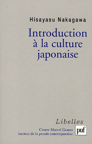 introduction to japanese culture introduzione alla cultura giapponeseintroduzione alla cultura giapponese